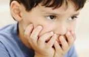 Çocuklarda Konuşma Zorluğu