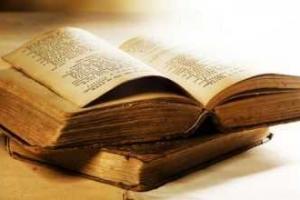 Türk Edebiyatı'nın Mutlaka Okunması Gereken 30 Romanı