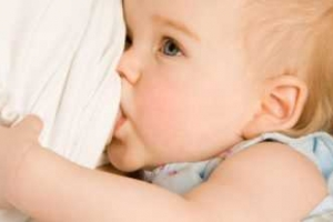 Bebek Sütten Ne Zaman Kesilir?