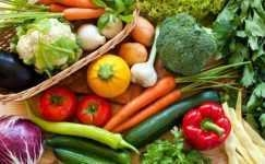 Negatif Kalori ve Negatif Kalori İçeren Besinler
