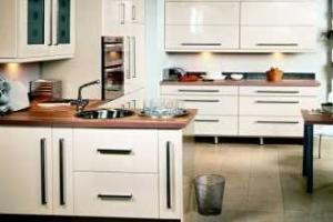 Mutfak ve Banyo Dekorasyonu Nasıl Olmalı?