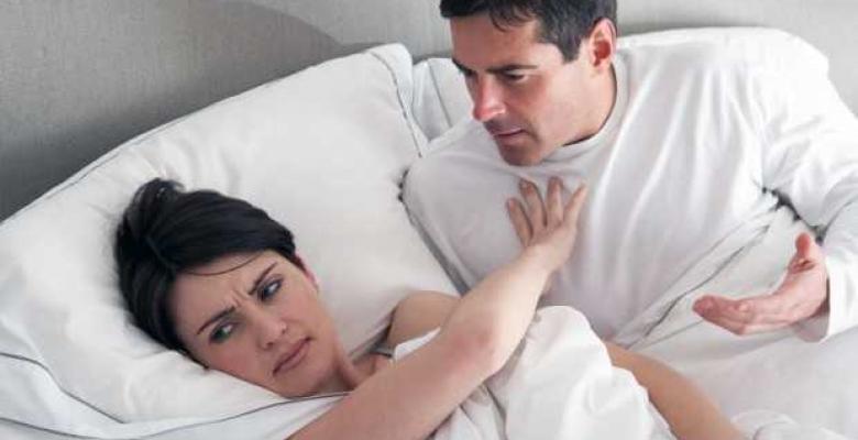 Hamile Kadınların Duymaktan Bıktığı 5 Cümle