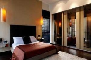 Yatak Odası Modelleri 2017