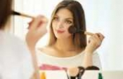 Makyaj Cilde Nasıl Etki Eder?