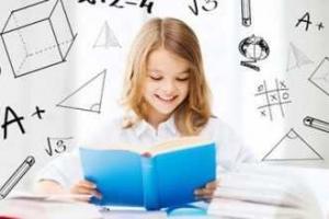 Çocukların Zekasını Geliştiren Yöntemler