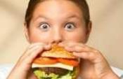 Çocuklarda Fast Food Bağımlılığı Nasıl Engellenir?