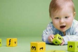 Çocuklarda Zeka Geriliği ve Demir Eksikliği