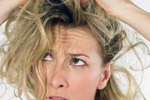 Şekil Almayan Saçlar İçin Pratik Çözümler
