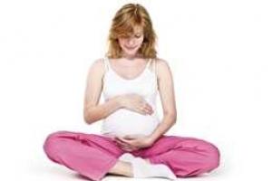 Hamile Bayanların Dikkat Etmesi Gerekenler