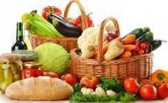 Diyet Ve Beslenme