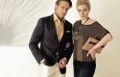 Klasik Giyimde Nelere Dikkat Etmeliyiz?