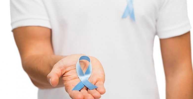 Prostat Kanseri Evreleri Nelerdir?