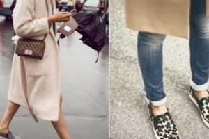 Sonbaharın En Hit 5 Ayakkabı Modeli 2018