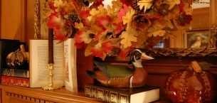 Evinize Sonbahar Havası Katacak 6 Önerimiz