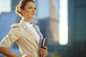 Çalışan Kadınların Psikolojisi