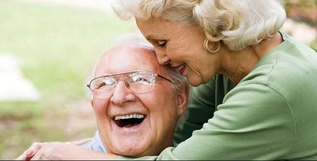 anti-aging-nedir_646x340 Yaşlanma Korkusu Mutsuzluk Getiriyor