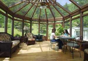 kisbahcesimanset Yeni Trend: Kış Bahçesi nedir?