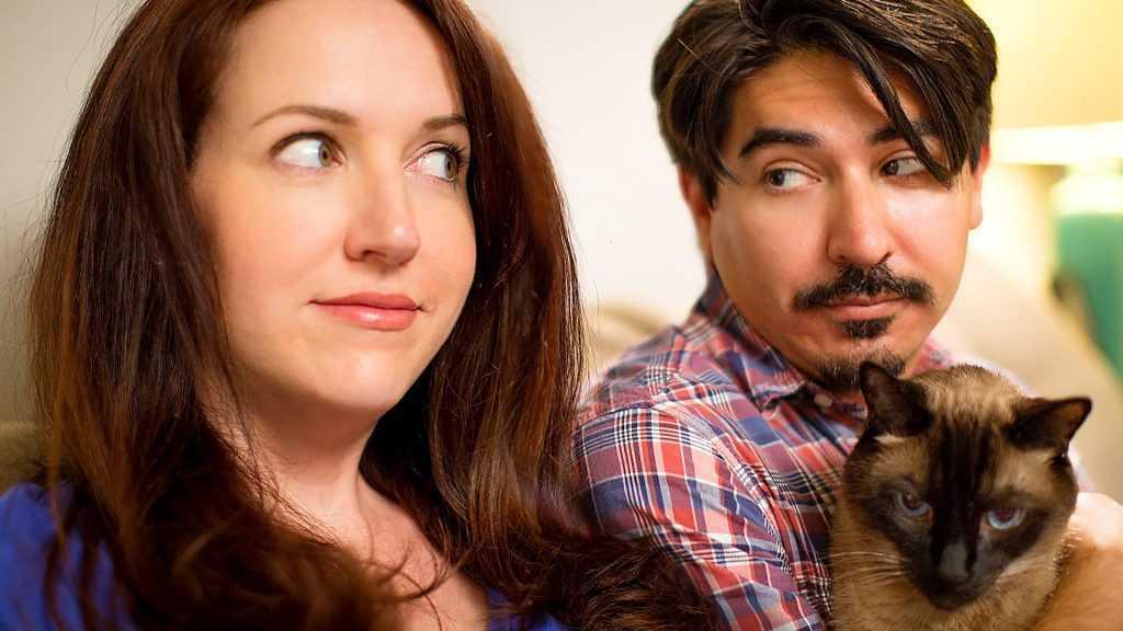 1 Hamile Kadınların Duymaktan Bıktığı 5 Cümle