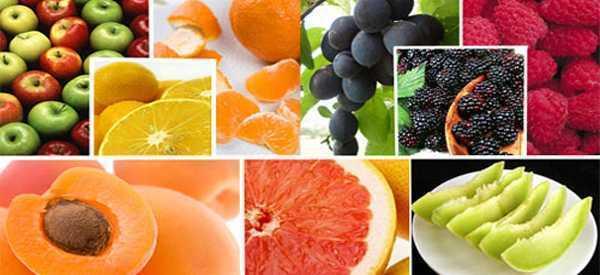 Negatif Kalorili Meyveler, Sebzeler, Yiyecekler Nelerdir