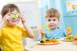 ocuk-sağlığı-beslenme-300x200 Çocuk Sağlığı İçin Doğru Beslenme