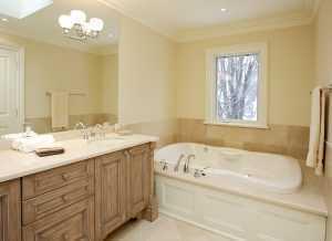 banyo-dekorasyonu-2017-1-300x199 Banyo tasarımları