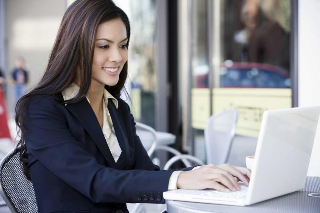 Kişisel-gelişim-iş-hayatı-1024x682 Kişisel Gelişim Hakkında Bilinmesi Gerekenler