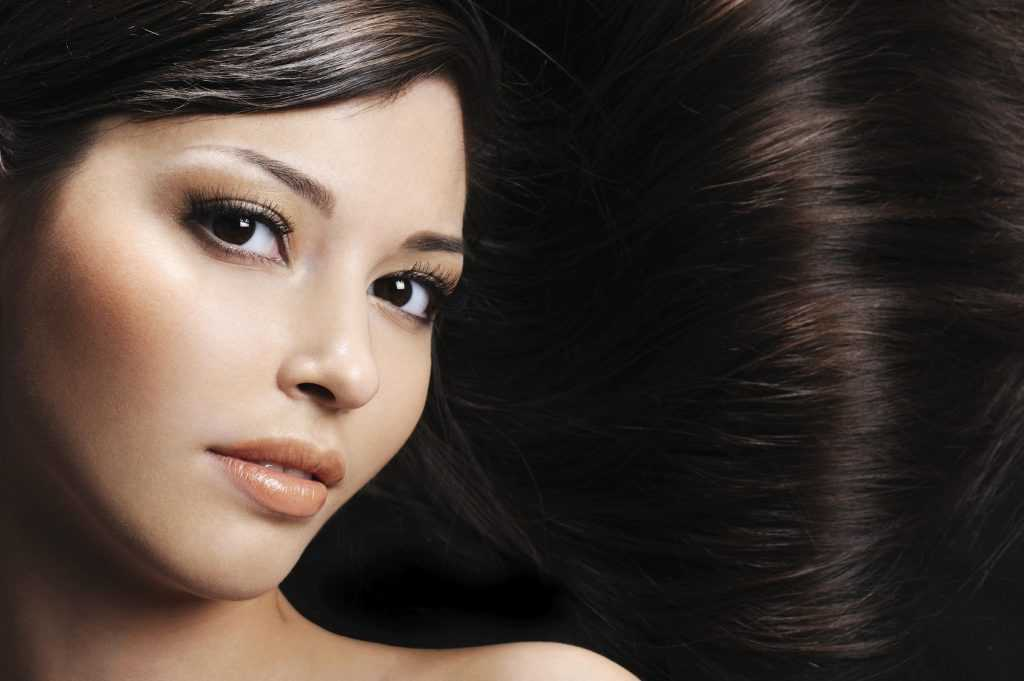 sac-bakımı-1024x738 Saç Bakımı Neden Önemlidir?
