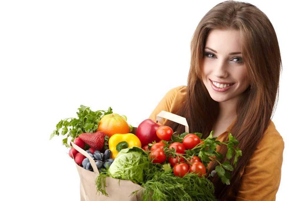 saglikli--1024x576 Sağlıklı Beslenme Önerileri Nelerdir?