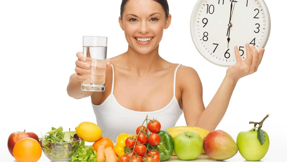 Sağlıklı Kilo Vermek İçin Neler Yapılmalı: Sağlıklı Zayıflama Yolları
