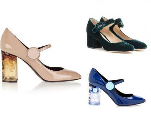 image001-2 Sonbaharın En Hit 5 Ayakkabı Modeli 2018