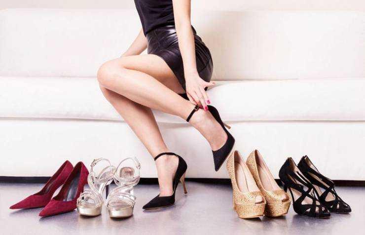 image001-3 Her Kadının Dolabında Olması Gereken 10 Ayakkabı Modeli