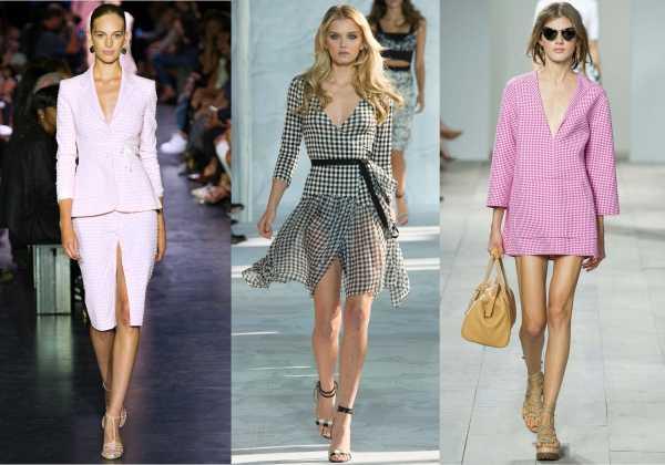 2018-İlkbahar-Giyim_Modası-Nasıl-_Olacak 2018 İlkbahar Giyim Modası Nasıl Olacak?
