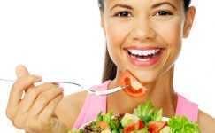 Sağlıklı Beslenme Önerileri Nelerdir?