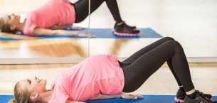 Hamilelikte Spor Yapmanın Faydaları?