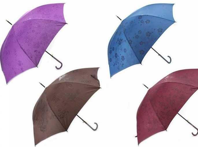 ıslandığı-zaman-desenleri-ortaya-çıkan-bayan-şemsiye-modeli