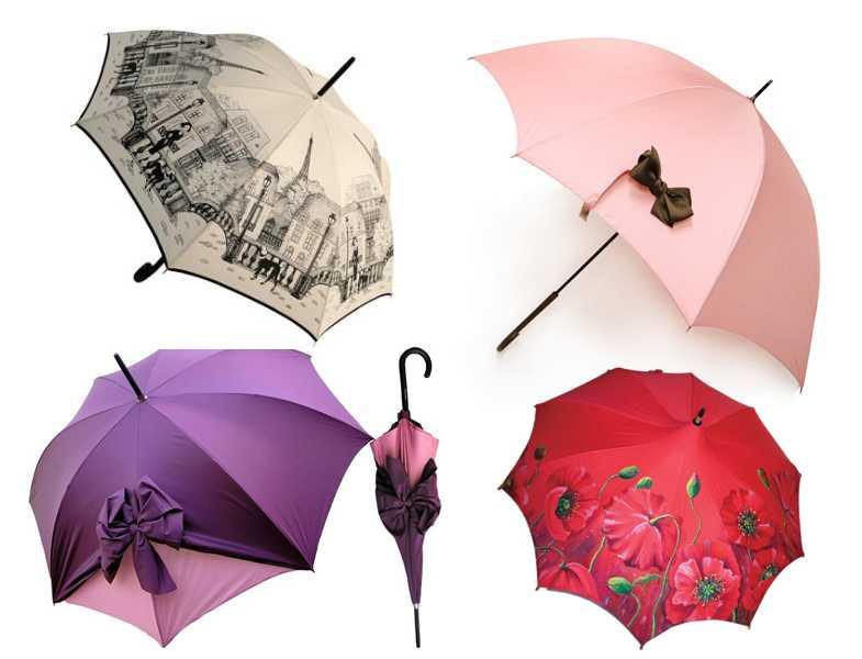 2014-Şemsiye-Modelleri-4