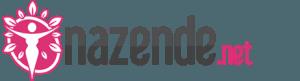 2n41Zd-300x81 Gizlilik Politikası