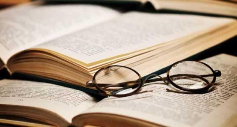 b_0cba2cd5e3b74a7fb30506d36c49f03e Türk Edebiyatı'nın Mutlaka Okunması Gereken 30 Romanı