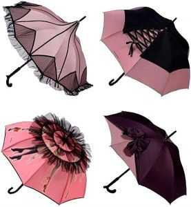 kobold-semsiye 2017'nin Hayranlık Uyandıracak Şemsiye Modelleri