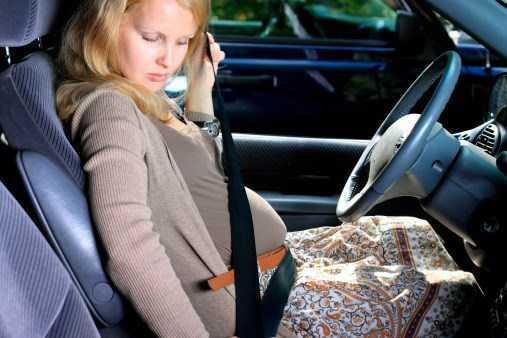 Hamileler-Seyahat-Edebilir-mi-1 Hamilelikte Seyahat: Dikkat Edilmesi Gerekenler