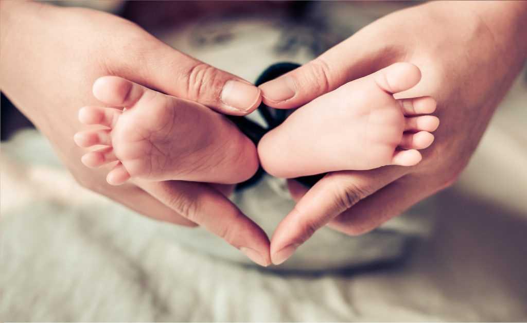hamilelik-belirtileri-adet-gecikmesi Sadece Hamile Kadınların Anlayabileceği Zor Anlar