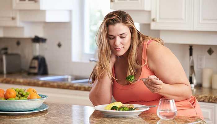 Çağımızın Hastalığı: Obezite nedir?