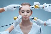 Medikal Estetik Nedir? ve Ne Anlama Gelir?