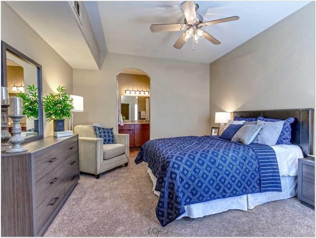 2017-yatak-odası-modellerii Yatak Odası Modelleri 2017