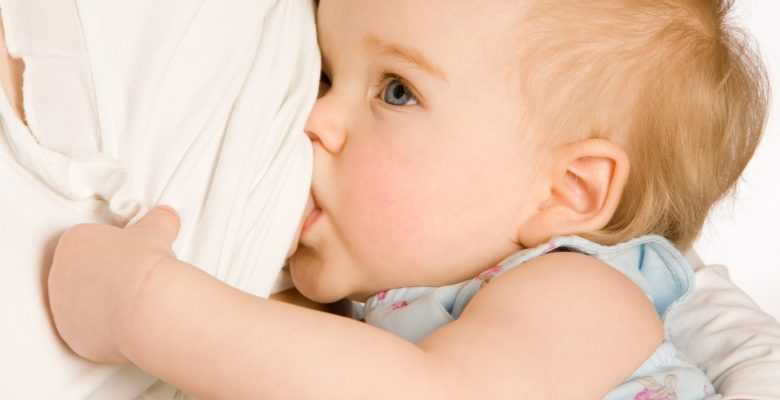 Anne Sütünün Bebek Sağlığı İçin Önemi