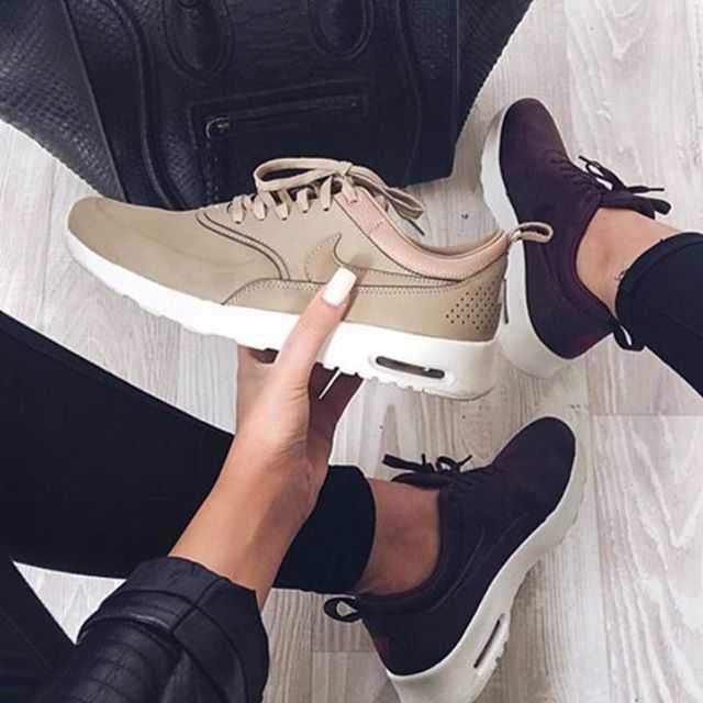 ayakkabı Ayakkabı ve Çanta Seçimi