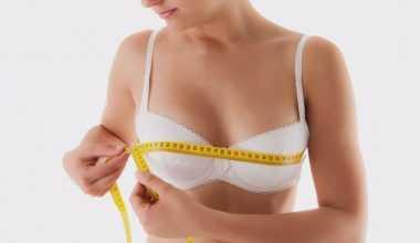 Göğüs Küçültmenin Kadın Sağlığına Faydaları