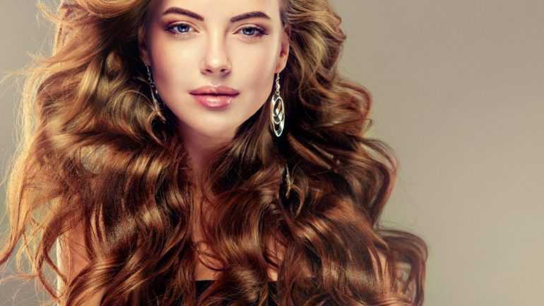 Bakir-Saç-Renkleri-nazende-moda Kına ile saç boyama tarifleri