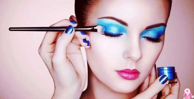 Kozmetik ürünlerde bulunan paraben nedir?